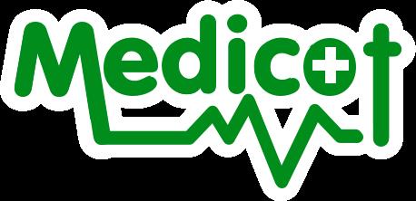 Medicot